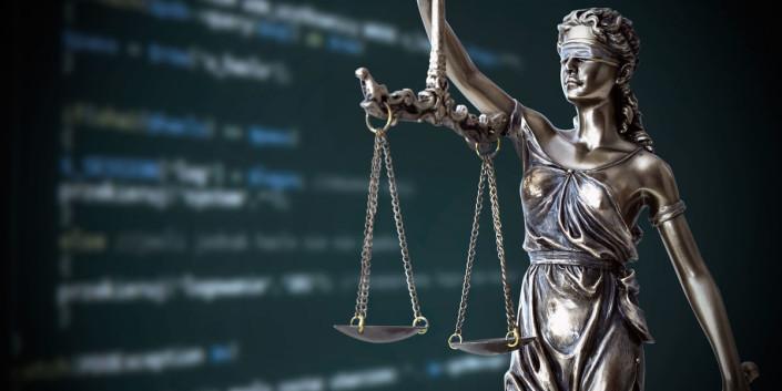 Vrijstelling overdrachtsbelasting bij ingrijpende verbouwing?