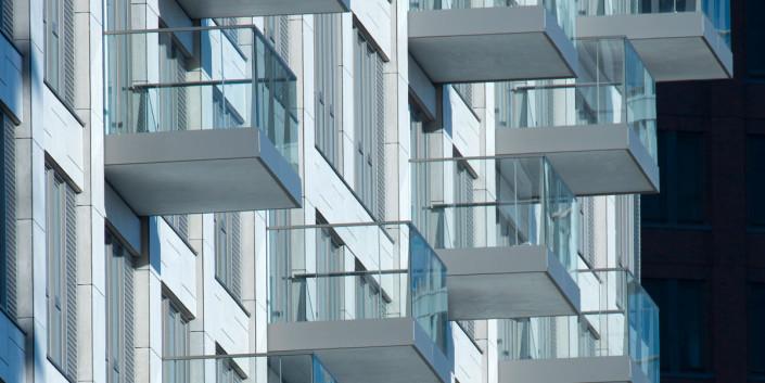 Zorgappartementen zijn woningen: 2% overdrachtsbelasting
