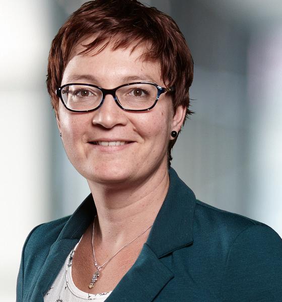 Barbara Plomp-Dudok-Legal