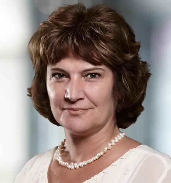 Monique van Toor-Dudok-Legal