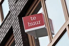 Specialisaties_Huurrecht