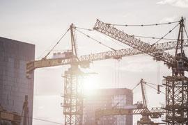Specialisaties_bouwrecht