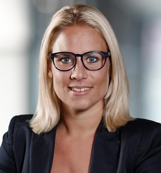 Suzanne Zuidam-Dudok Legal