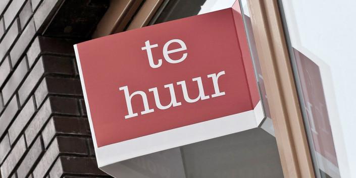 Wetsvoorstel doorstroming huurmarkt 2015 naar Eerste Kamer