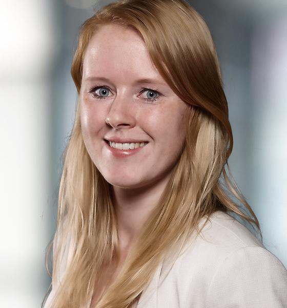 Hanneke Romeijn-Dudok Legal