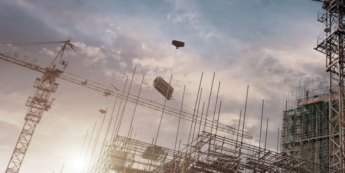 Wijziging begrip 'bouwterrein' in de btw