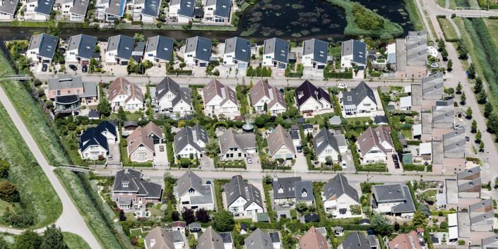 Schadevergoeding woningcorporatie – wel of geen (aftrekbare) btw?