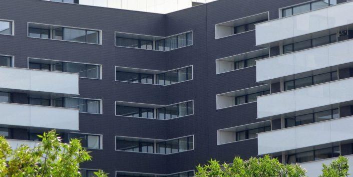 Onvoorzien fiscaal gevolg sale-and-lease-backtransactie